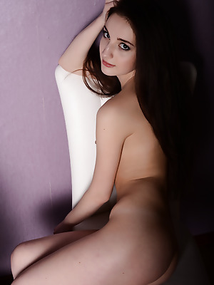 Amour Angels  Jasmin  Babes, Brunettes, Beautiful, Cute, Amazing, Natural, Solo