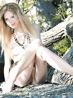 Amour Angels  Aurora  Blondes, Boobs, Breasts, Tits, Nipples, Beautiful, Bath, Shower, Solo