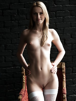 FemJoy  Angela K  Real, Rough, Amazing, MILF, Young, Teens, Model, Legs, Angel, Beautiful, Blondes, Ass, Natural